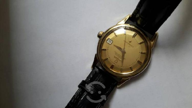 Reloj Omega Constellation 18K