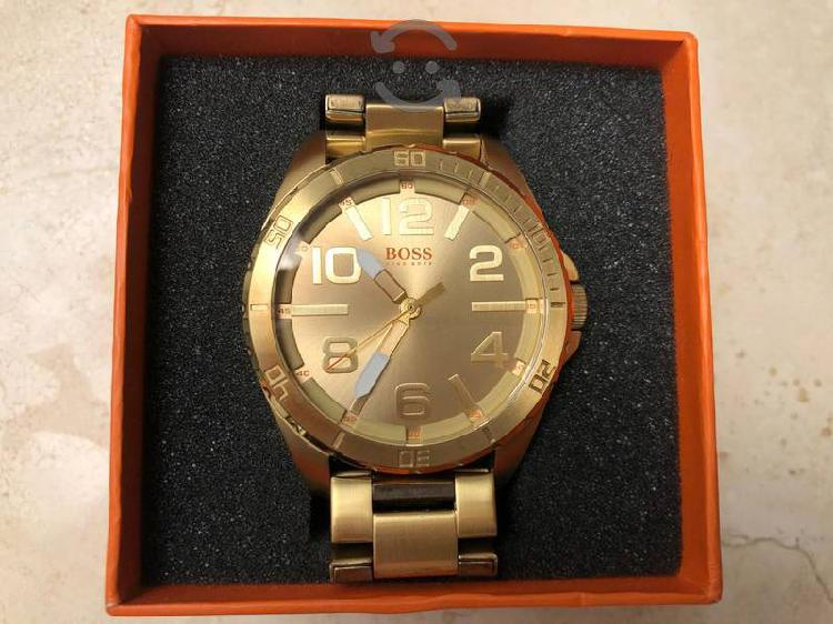Reloj para Hombre Hugo Boss Original