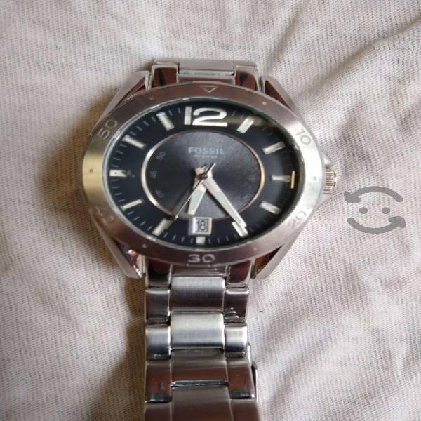 Reloj para hombre marca Fossil