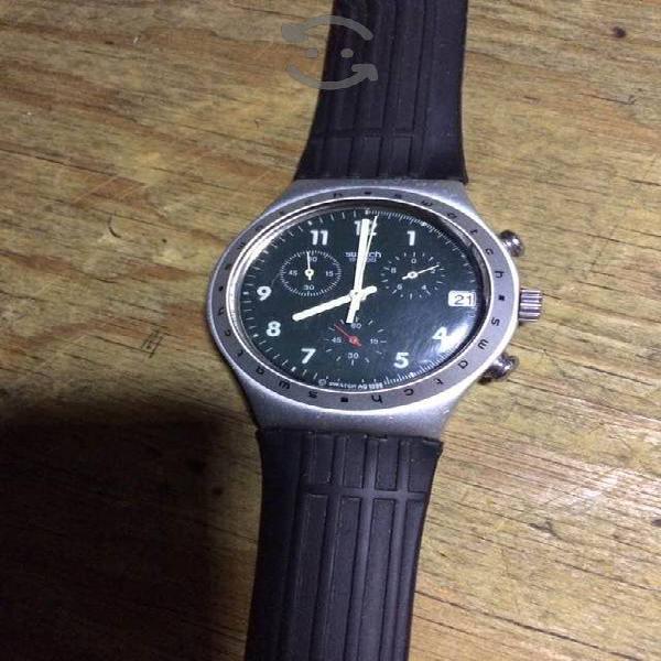 Reloj swatch irony V/C