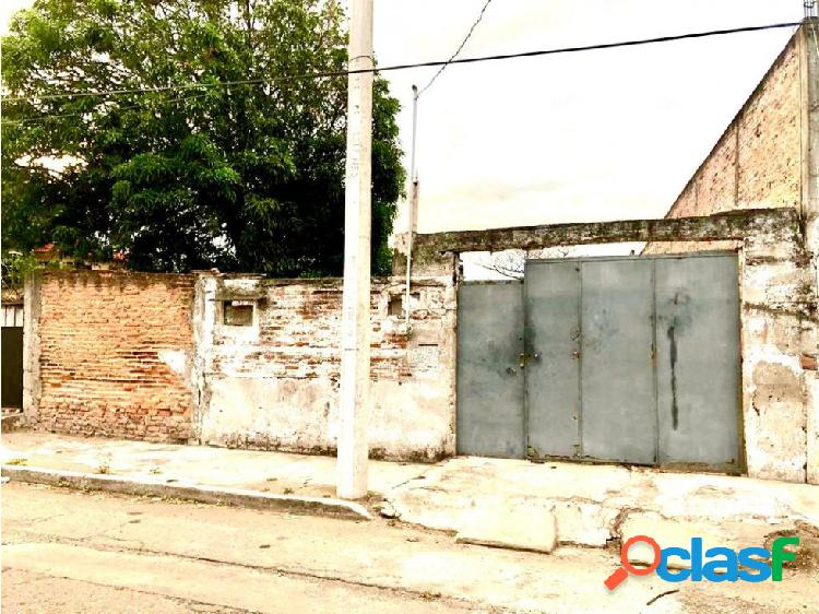 Terreno en Venta en Boca del Rio en el Fraccionamiento Nueva