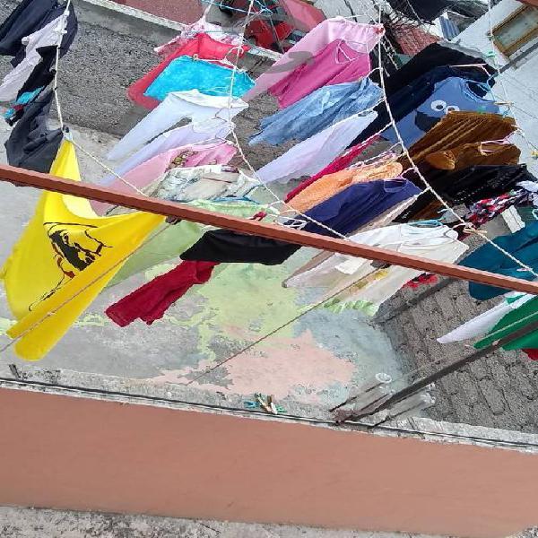 Venta de lote de ropa