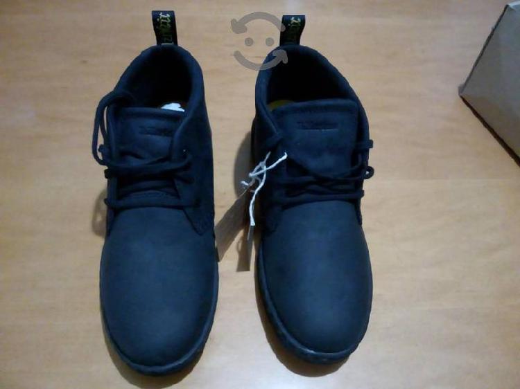 botas Dr. Martens nuevas en caja negras