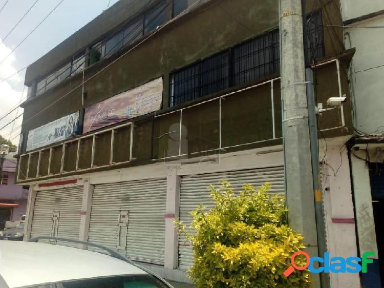 local en renta en alcaldía Iztapalapa, local en renta