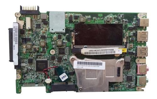 Tarjeta Madre Motherboard Acer Ao751h- Za3 Intel