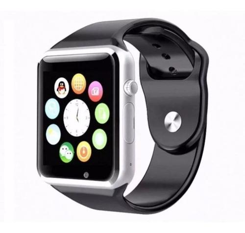 Smart Watch A1 Reloj Inteligente Bluetooth Oferta