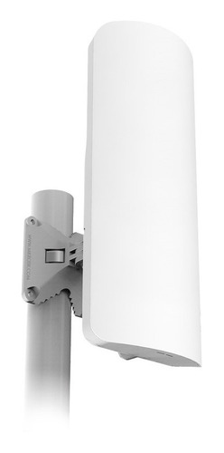 Mikrotik Ap Con Antena Sectorial Rb911g-2hpnd-12s Mantbox 2