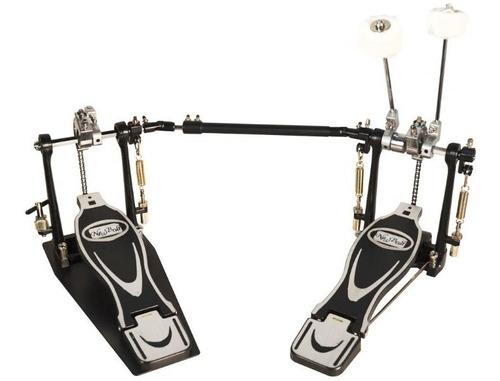 Pedal New Beat P/bombo Bateria Dp-tw Oferta