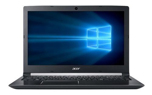 Laptop Acer Aspire th:procesador Intel Core I5
