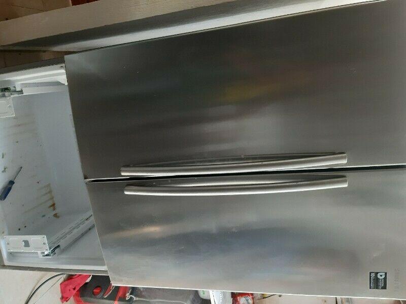 Reparación y mantenimoentos de refrigeradores y neveras