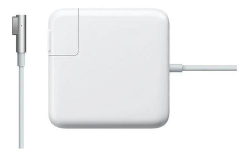 Adaptador De Alimentación Apple Magsafe De 85 W