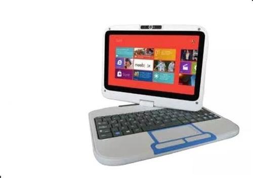 Mini Laptop Touch Meebox gb Ssd64gb Liquidacion Total!