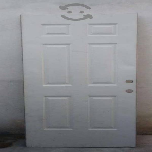 En venta Puerta de Multypanel