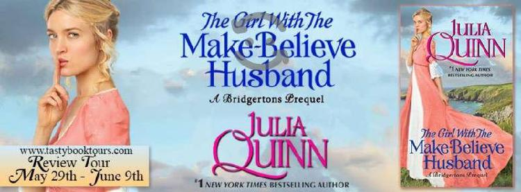 Libro The Girl With The Make Believe Husband By Av