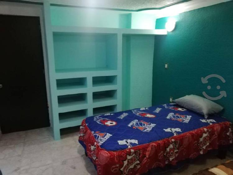 Vendo cama individual, nueva sin usarse