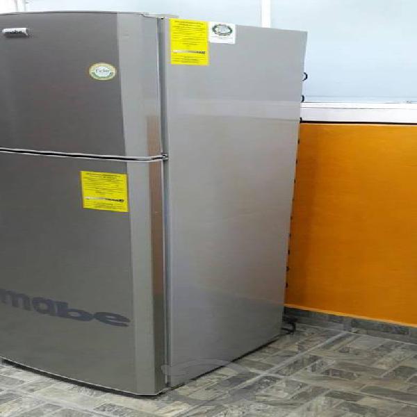 refrigerador Mabe 11 pies