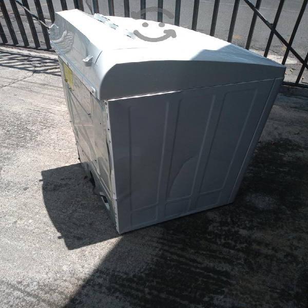 secadora de gas seminueva marca easy