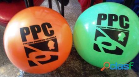ARTICULOS PROMOCIONALES PARA CAMPAÑAS POLITICAS