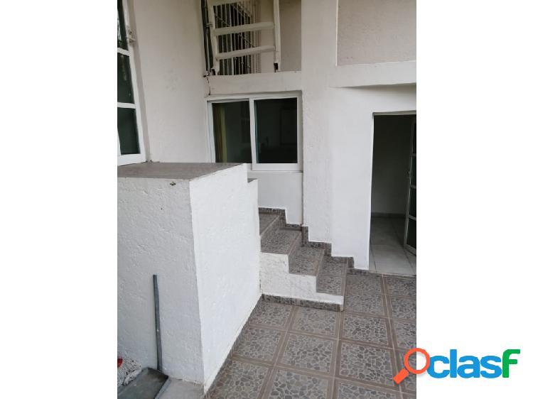 Renta de Casa en Condominio en Colonia Del Empleado