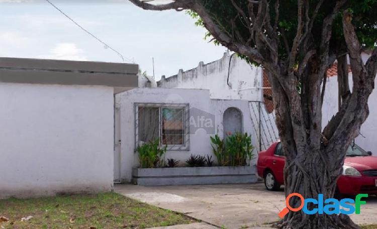 Casa en venta en La Tampiquera Boca del Río