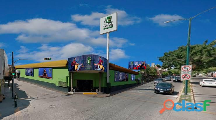SE VENDE LOCAL COMERCIAL DENTRO DE PLAZA CALZAR Y VESTIR A