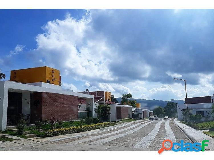 Lotes Horizontes Residencial, Berriozabal