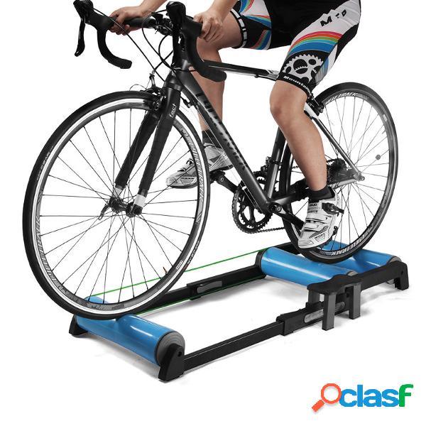 Bike Trainer Rodillo Trainer Indoor Cycling MTB Bicicleta de
