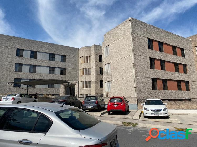 Departamento en renta en Condocasas Cumbres, Monterrey,