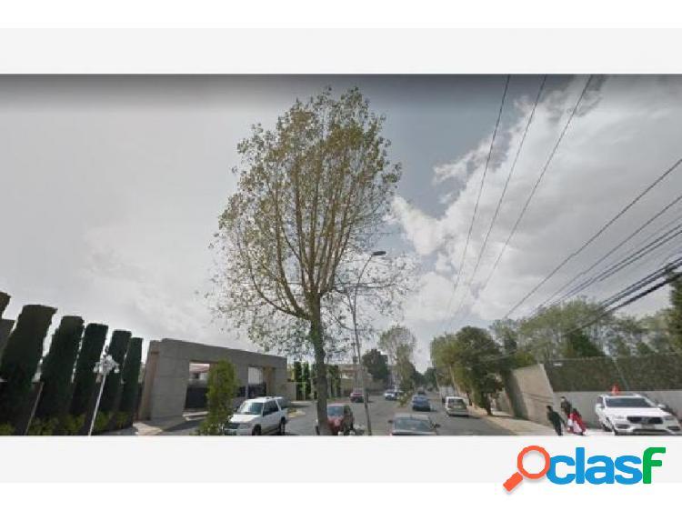 """CASA 2 NIV. ZONA DORADA DE METEPEC TOLUCA"""