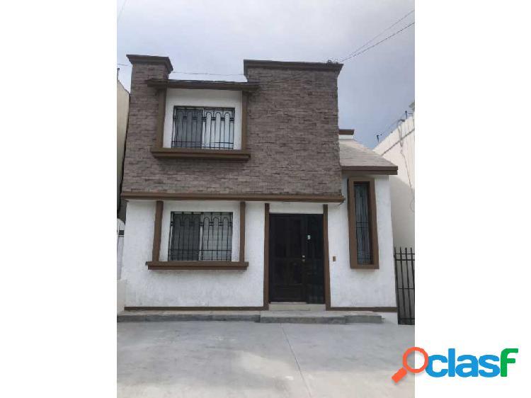 Casa en Renta en Pedregal Cumbres, Monterrey