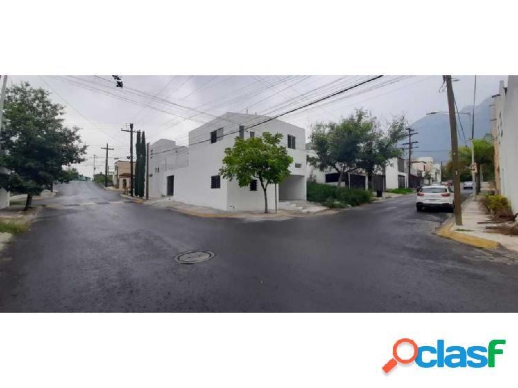 Casa en Venta Valle de las Cumbres, Monterrey